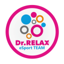 Dr. Relax eSport
