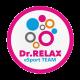 Dr. Relax eSport