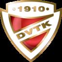 DVTK eSport