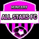 All Stars FC HUN