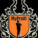 MyProXI