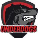 Underdogs HUN