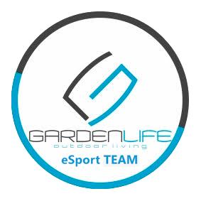 Garden Life eSport