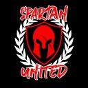 Spartan United
