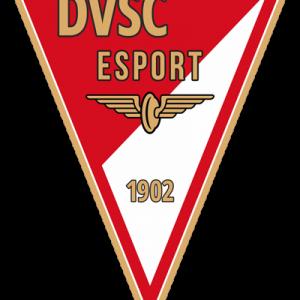 DVSC Esport - grandcasino.hu