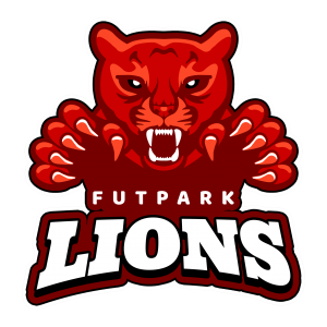 FUTPark Lions FC