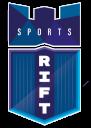RIFT Esports