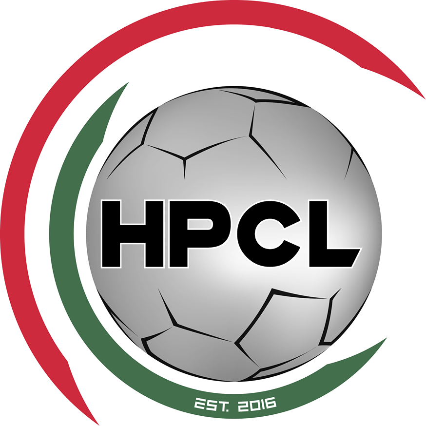 HPCL logo 2018