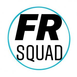 FR Squad