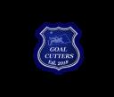 Goalcutters FC